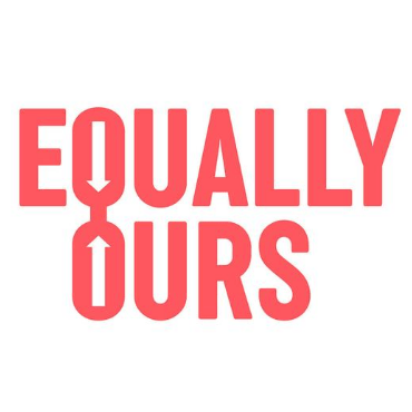 Equally Ours