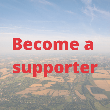 Become a supporter